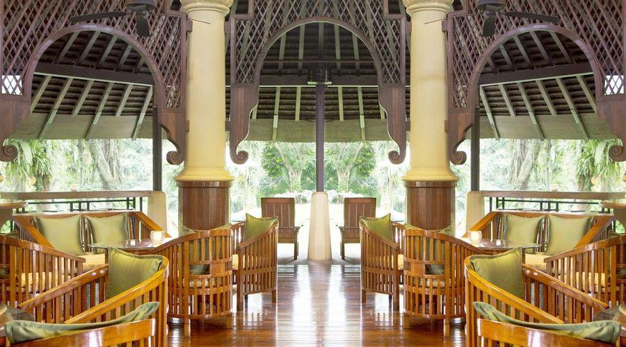 Novotel Bogor Golf Resort & Convention Center-34 of 47 photos