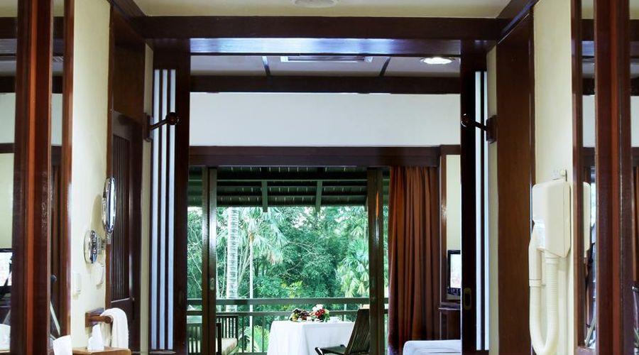 Novotel Bogor Golf Resort & Convention Center-43 of 47 photos