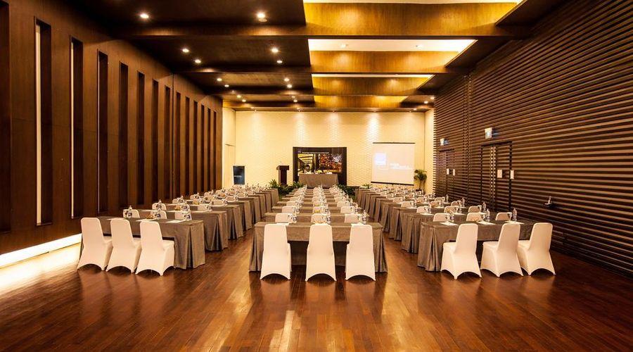 Novotel Bogor Golf Resort & Convention Center-5 of 47 photos