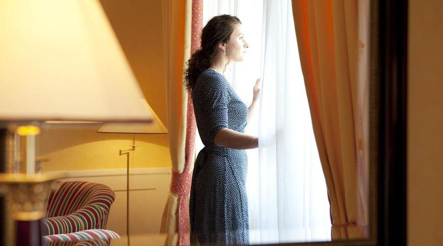 فيينا هاوس دفوراك كارلوفي فاري-17 من 48 الصور