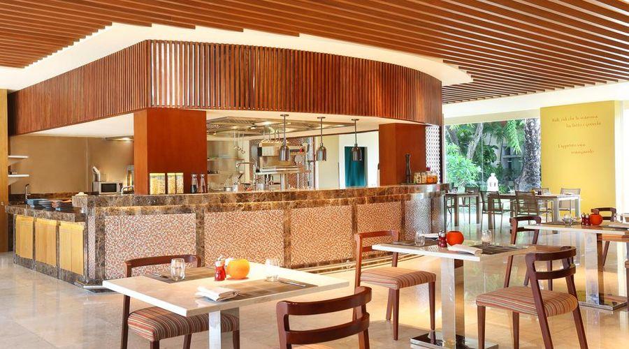 The Westin Resort Nusa Dua, Bali-17 of 48 photos