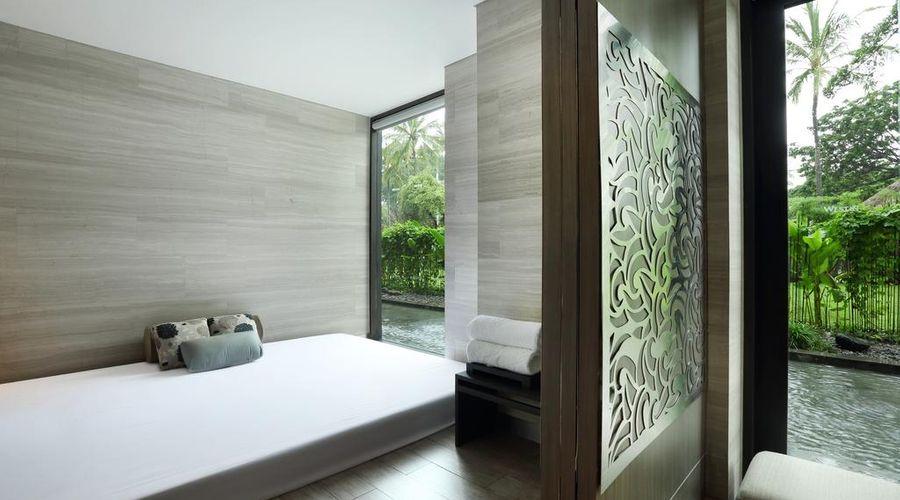 The Westin Resort Nusa Dua, Bali-3 of 48 photos