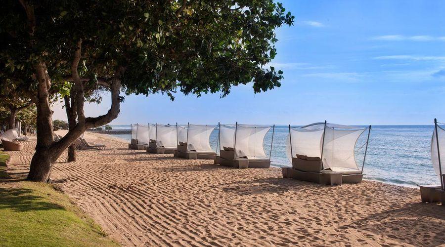 The Westin Resort Nusa Dua, Bali-21 of 48 photos