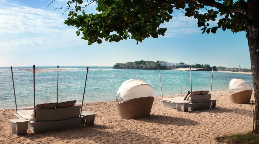 The Westin Resort Nusa Dua, Bali-23 of 48 photos