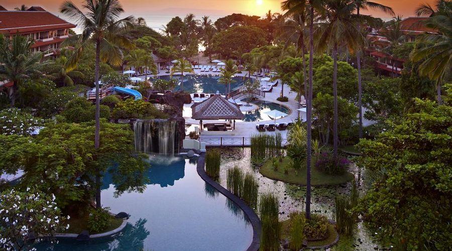 The Westin Resort Nusa Dua, Bali-24 of 48 photos