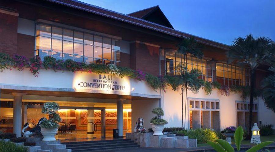 The Westin Resort Nusa Dua, Bali-25 of 48 photos