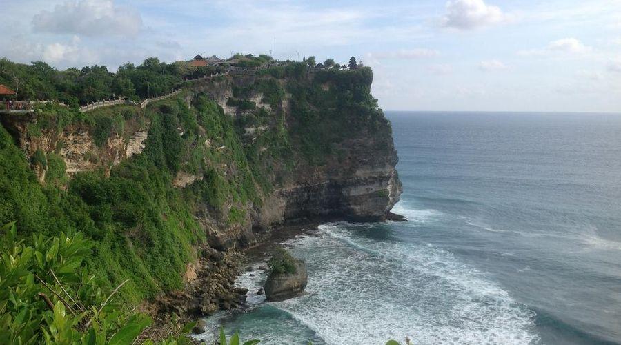 The Westin Resort Nusa Dua, Bali-26 of 48 photos