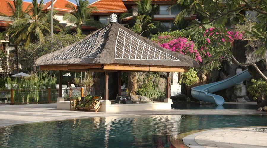 The Westin Resort Nusa Dua, Bali-31 of 48 photos