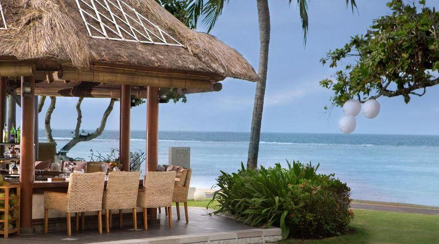 The Westin Resort Nusa Dua, Bali-32 of 48 photos