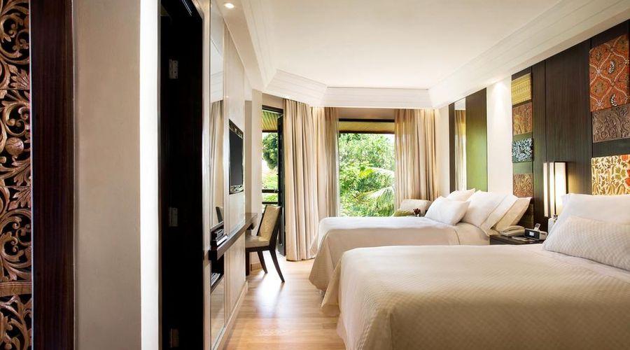The Westin Resort Nusa Dua, Bali-34 of 48 photos