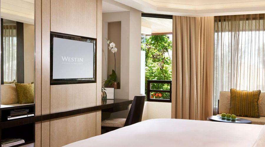 The Westin Resort Nusa Dua, Bali-35 of 48 photos