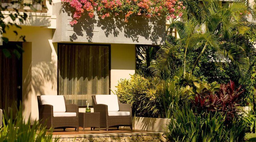 The Westin Resort Nusa Dua, Bali-37 of 48 photos