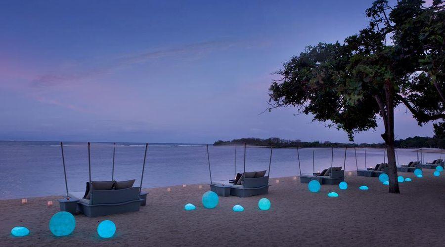 The Westin Resort Nusa Dua, Bali-41 of 48 photos