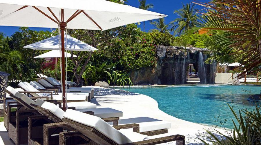 The Westin Resort Nusa Dua, Bali-42 of 48 photos
