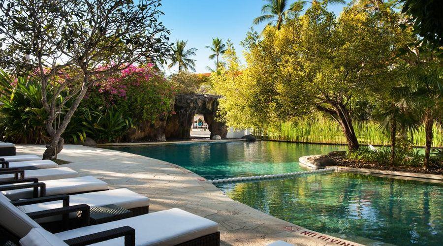 The Westin Resort Nusa Dua, Bali-43 of 48 photos