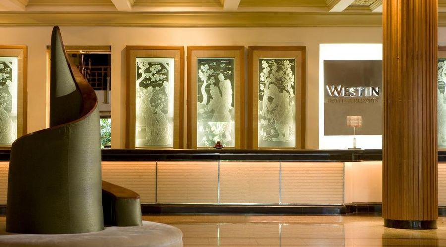 The Westin Resort Nusa Dua, Bali-45 of 48 photos