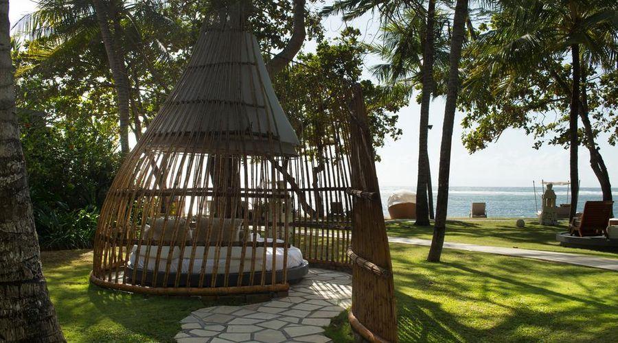 The Westin Resort Nusa Dua, Bali-48 of 48 photos