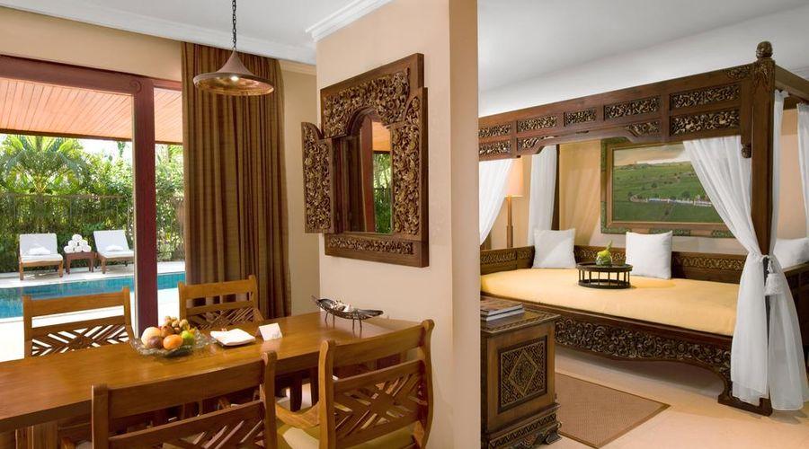 The Westin Resort Nusa Dua, Bali-6 of 48 photos