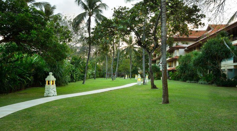The Westin Resort Nusa Dua, Bali-8 of 48 photos