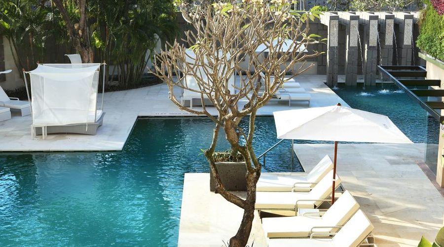 The Westin Resort Nusa Dua, Bali-9 of 48 photos