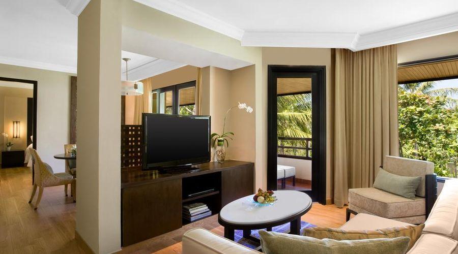 The Westin Resort Nusa Dua, Bali-10 of 48 photos