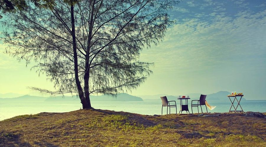 فيفانتا باي تاج - جزيرة ريباك، لانجكاوي-21 من 46 الصور