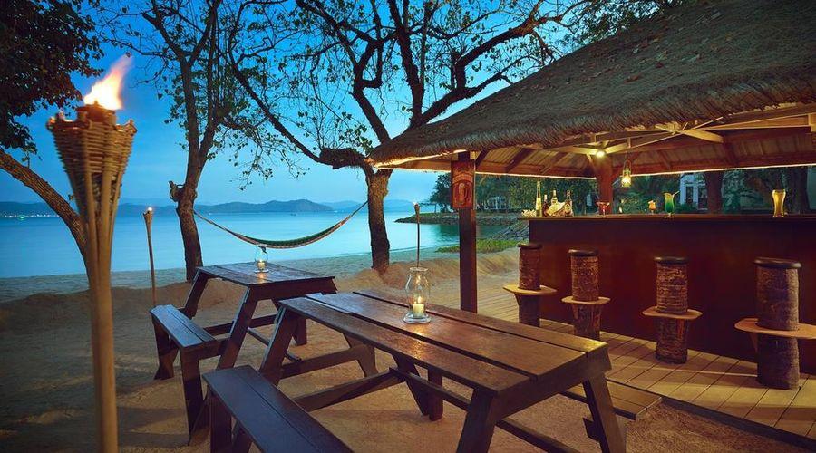 فيفانتا باي تاج - جزيرة ريباك، لانجكاوي-23 من 46 الصور