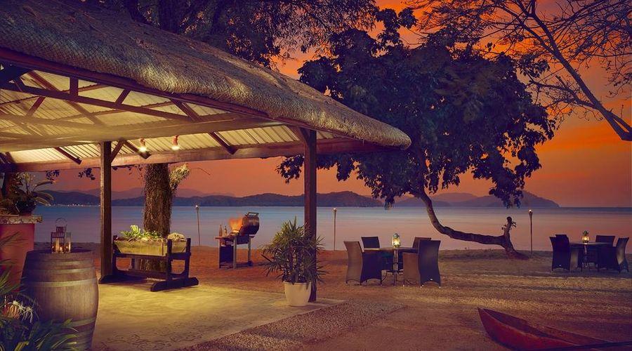 فيفانتا باي تاج - جزيرة ريباك، لانجكاوي-28 من 46 الصور