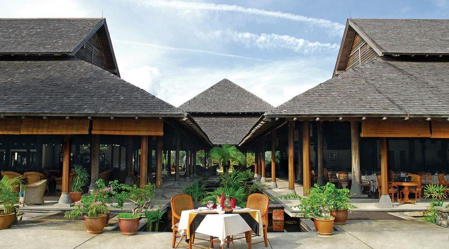 فيفانتا باي تاج - جزيرة ريباك، لانجكاوي-10 من 46 الصور