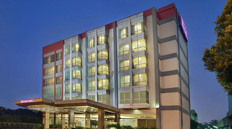 Mercure Pontianak City Center-1 of 44 photos