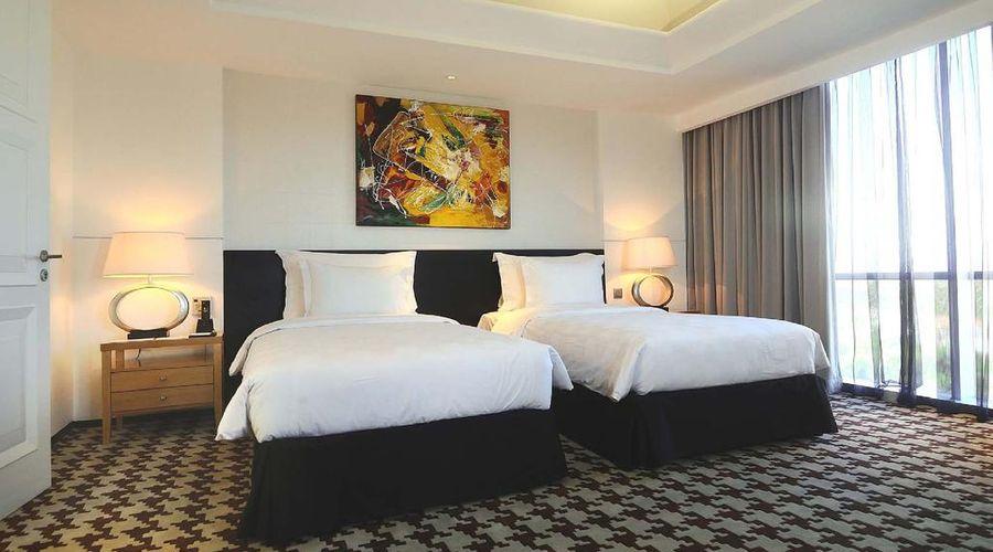TS Suites Surabaya-45 of 54 photos