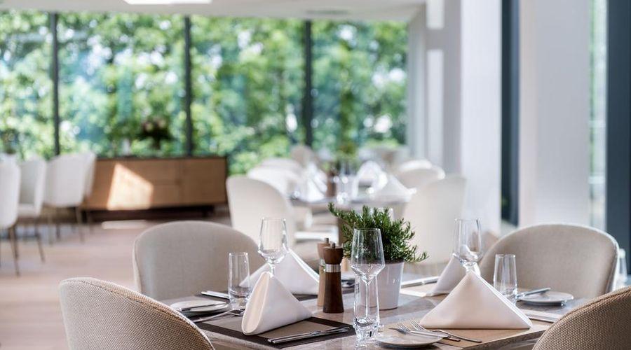 Delta Hotels by Marriott Frankfurt Offenbach-30 of 35 photos