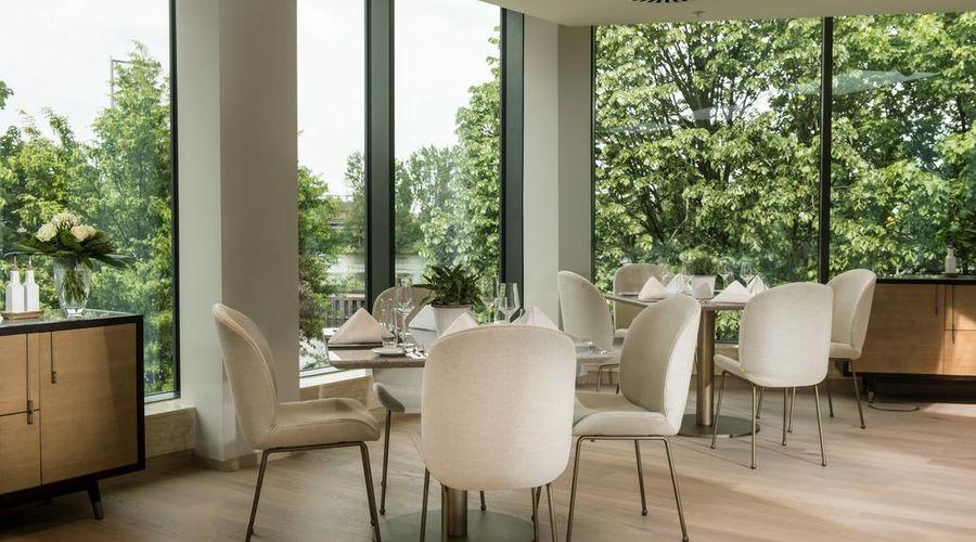 Delta Hotels by Marriott Frankfurt Offenbach-5 of 35 photos