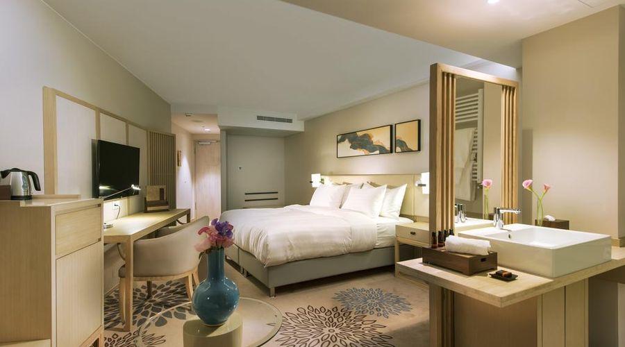 Delta Hotels by Marriott Frankfurt Offenbach-8 of 35 photos