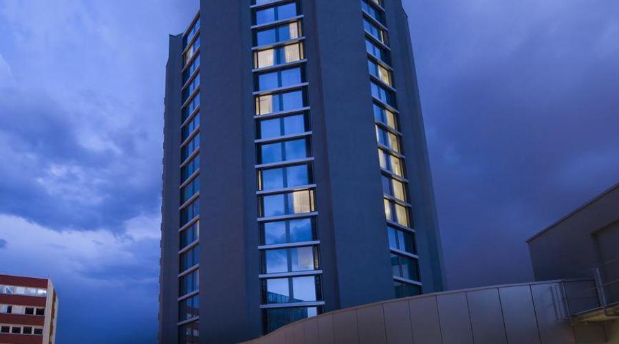 Delta Hotels by Marriott Frankfurt Offenbach-3 of 35 photos