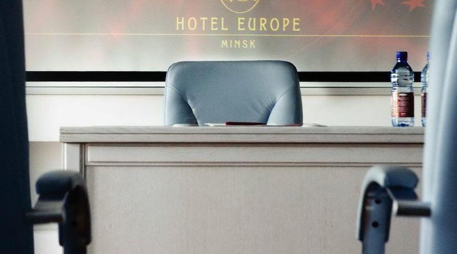 هوتل أوروبا-28 من 38 الصور