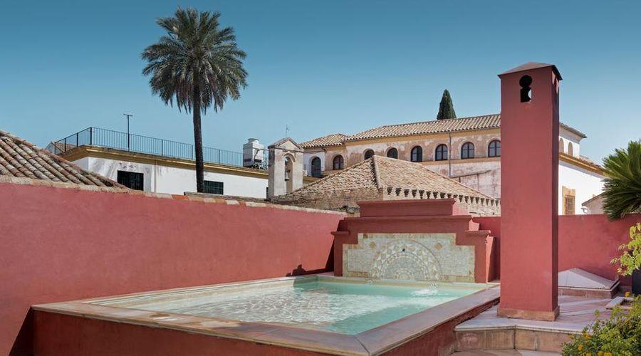 NH Collection Amistad Córdoba-10 of 50 photos