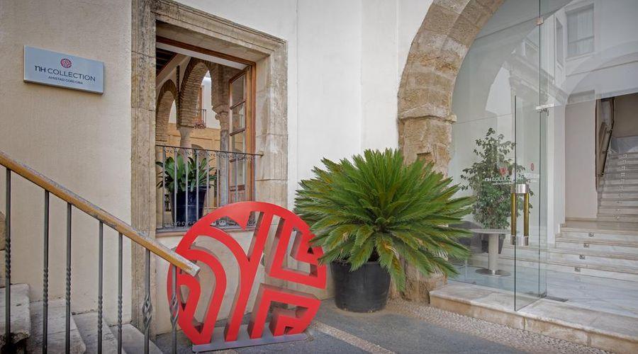 NH Collection Amistad Córdoba-12 of 50 photos