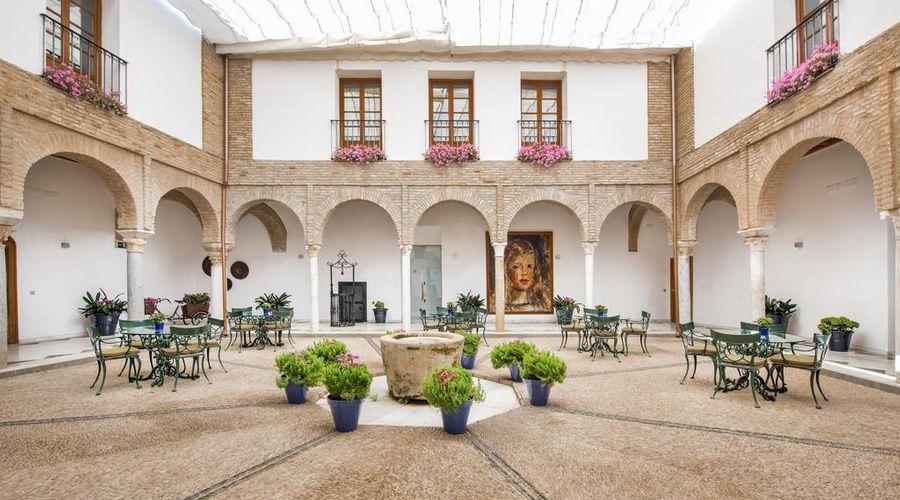 NH Collection Amistad Córdoba-30 of 50 photos