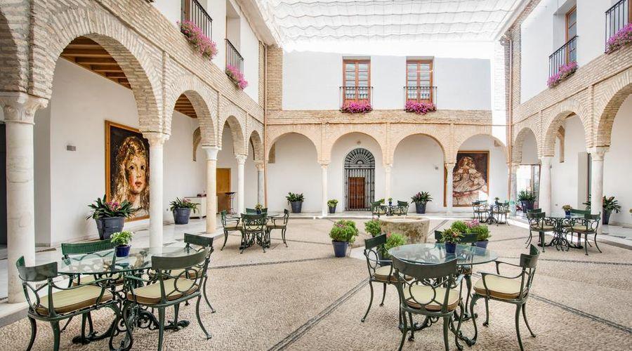 NH Collection Amistad Córdoba-31 of 50 photos