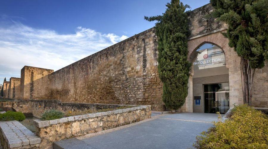 NH Collection Amistad Córdoba-1 of 50 photos