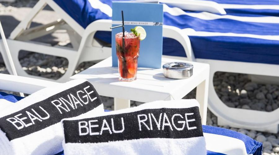 Hotel Beau Rivage-30 of 38 photos