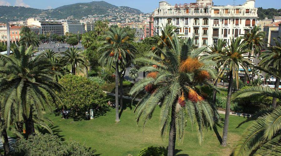 Albert 1'er Hotel Nice, France-38 of 39 photos