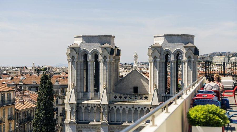 Mercure Nice Centre Notre Dame-24 of 49 photos
