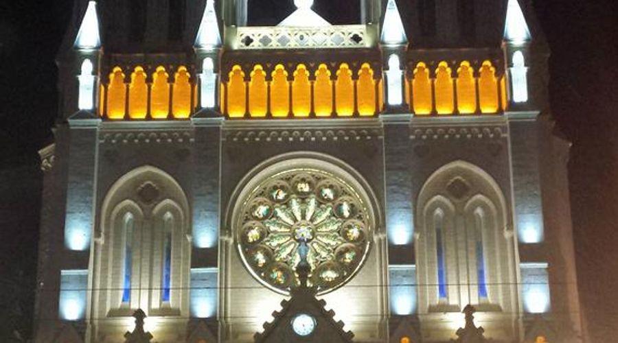Mercure Nice Centre Notre Dame-46 of 49 photos