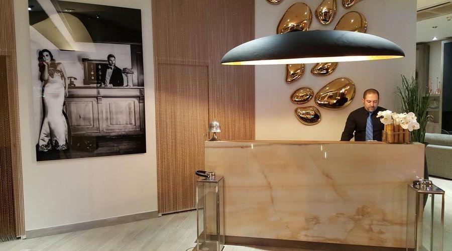 Best Western Plus Nice Cosy Hôtel-4 of 55 photos