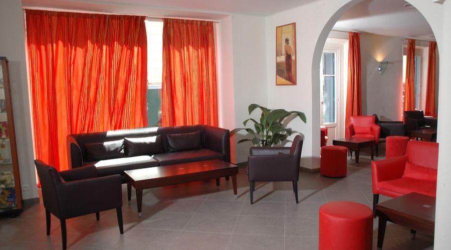 Hotel Azurea-11 of 30 photos