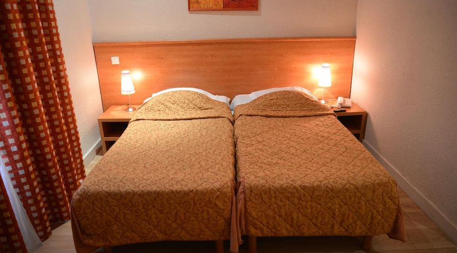Hotel Azurea-12 of 30 photos