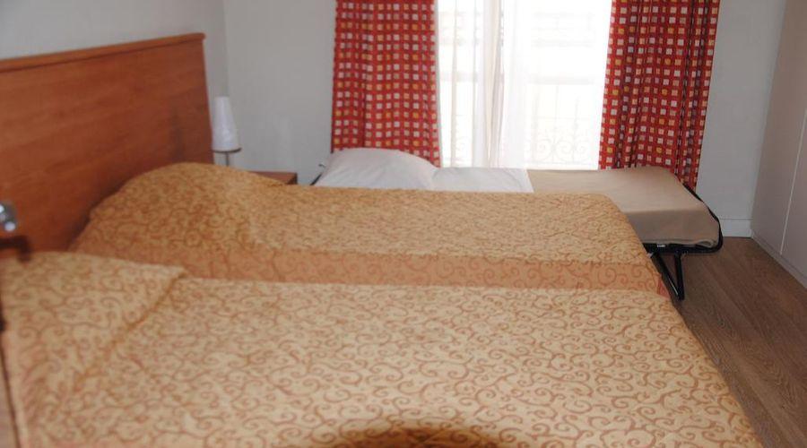 Hotel Azurea-18 of 30 photos