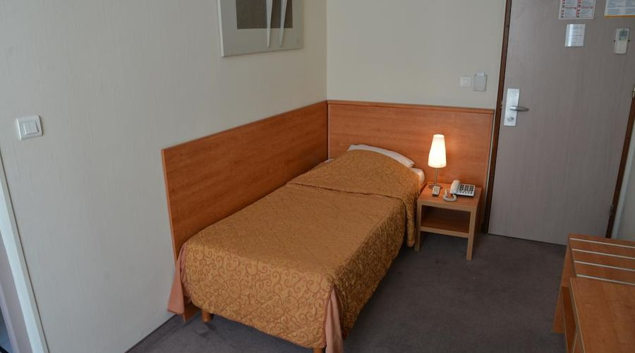 Hotel Azurea-23 of 30 photos